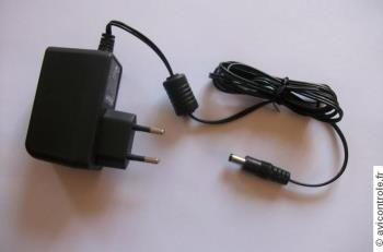 transformateur 220 12 volts avilec s avicontr le. Black Bedroom Furniture Sets. Home Design Ideas