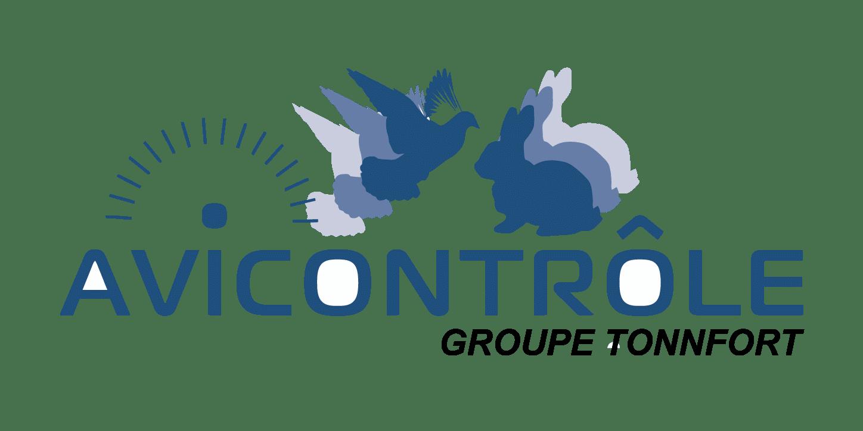 Lutte contre les oiseaux lutte contre les mammiferes